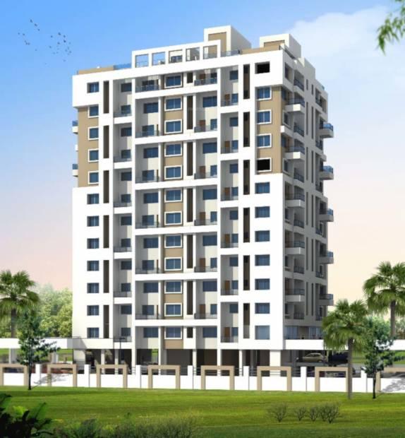 westwood-estates-phase-i Images for Project