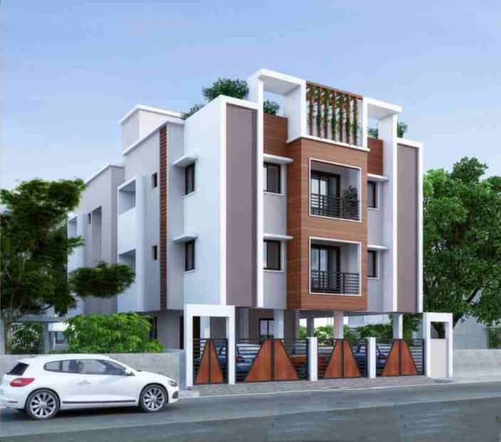 noor Images for Elevation of Nakshatra Noor