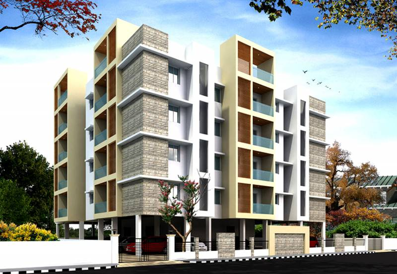 Images for Elevation of Harmony Pearl