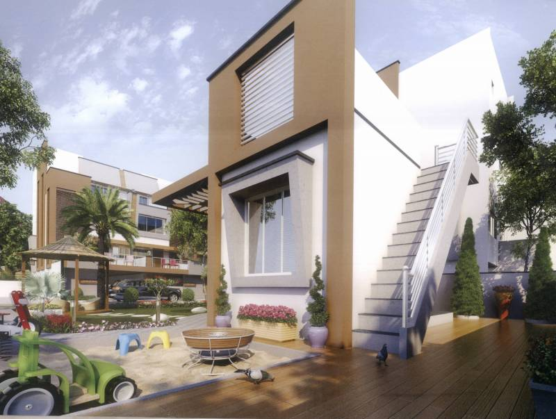Images for Amenities of Coral Coral Bungalows