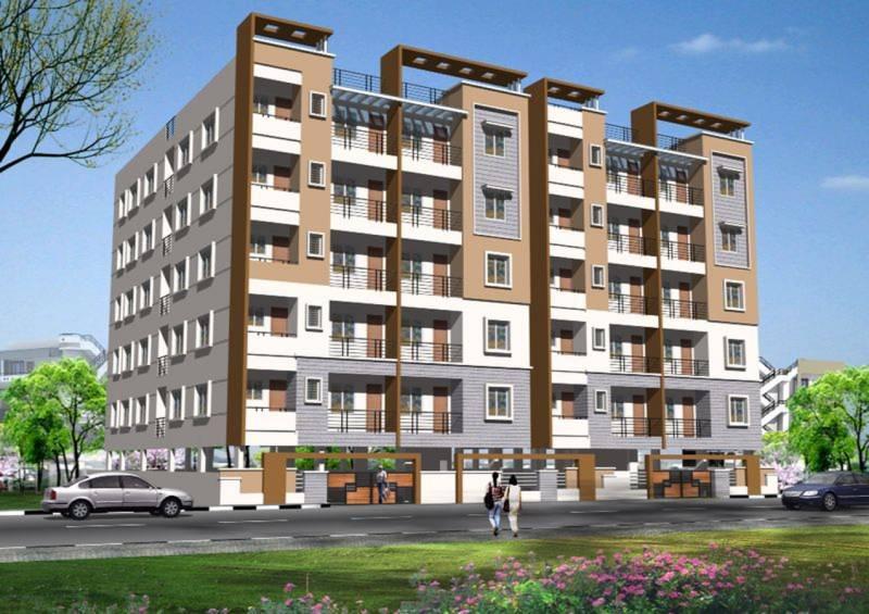 Images for Elevation of Privilege Sai Brindavan