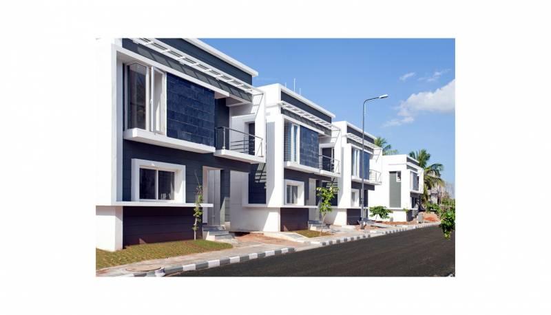 villa-green-vista Elevation