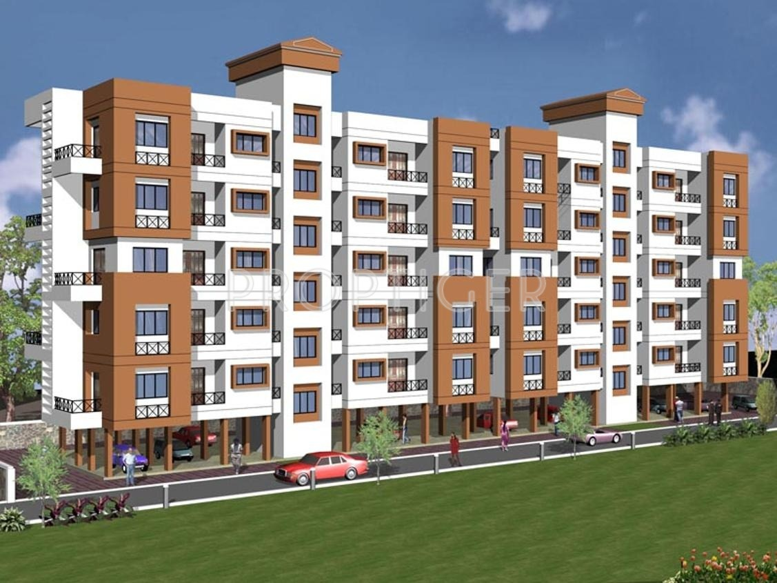J K Group - All New Projects by J K Group Builders & Developers