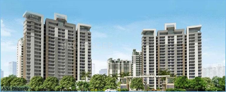 sharanam Images for Elevation of Great Value Sharanam