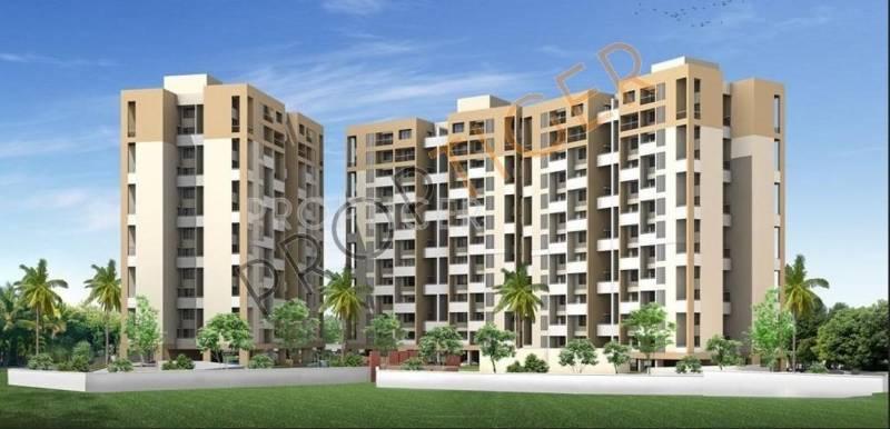 1 2 3 bhk cluster plan image ratan prestige for sale for Apartment plans bu