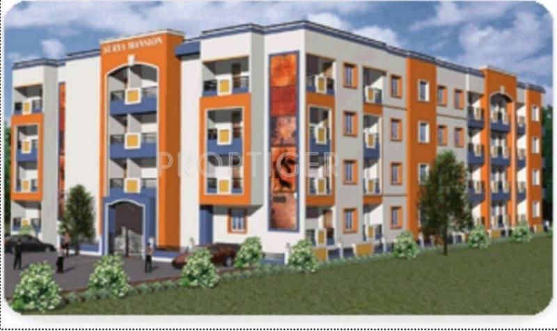 Shree Hema Surya Mansion
