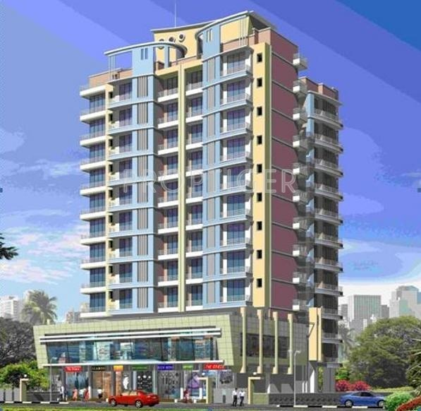 Yashraj Properties Anand