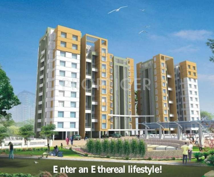 Vyas Constructions Whispering Wind Phase II