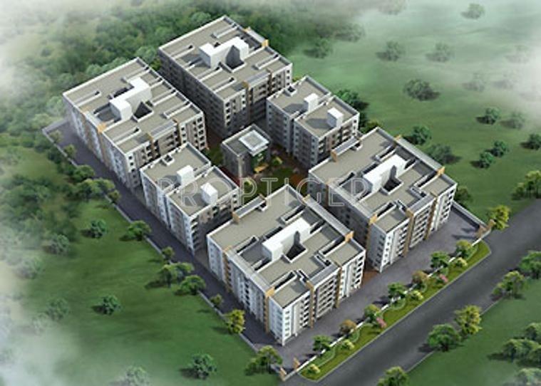 Images for Elevation of TNR Shakuntala