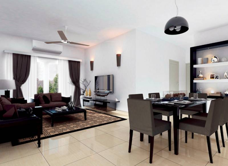 Images for Main Other of Prestige Boulevard
