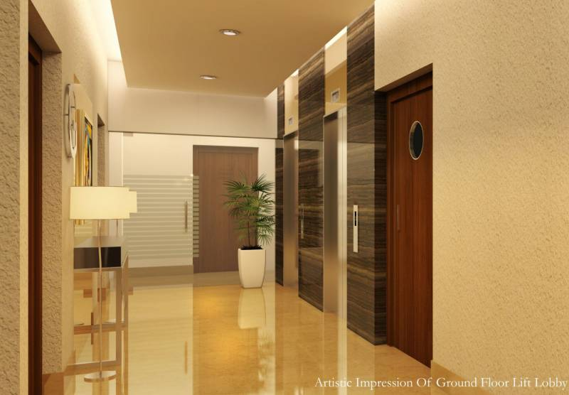 Images for Main Other of AIPL Club Residences