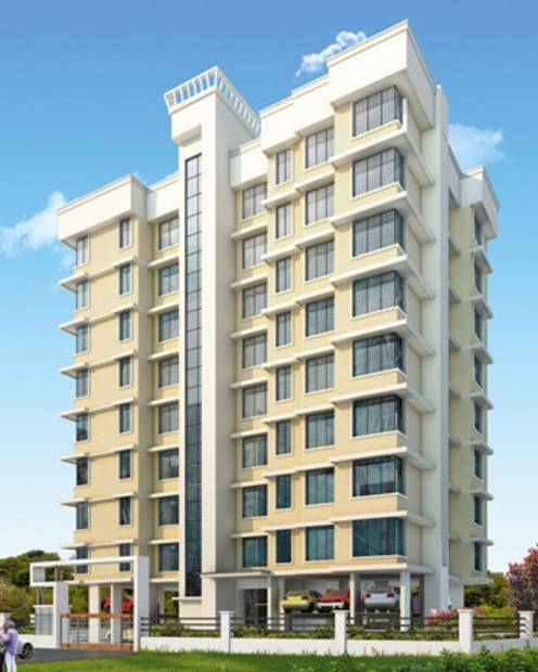 Images for Elevation of Sidhivinayak Hill Ridge