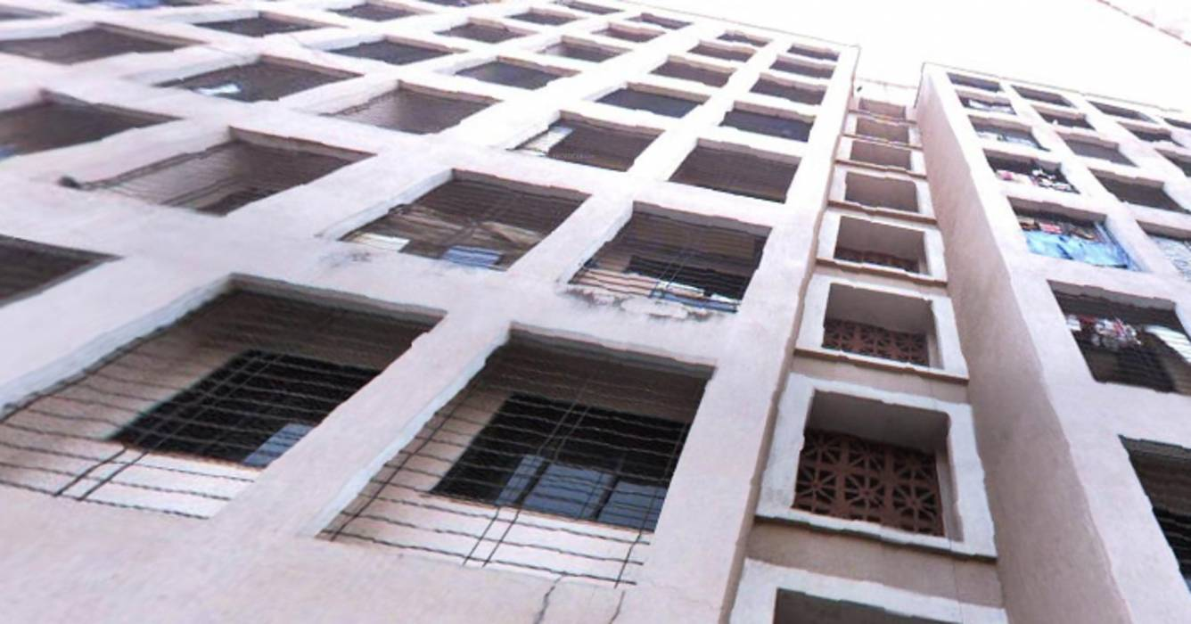 525 sq ft 2 bhk 2t apartment for sale in yh associates 525 sq ft apartment