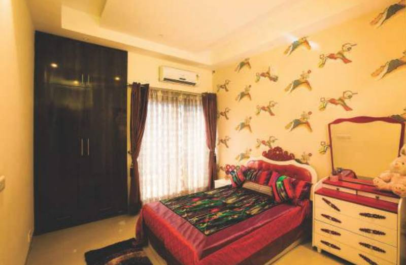 Images for Main Other of Amrapali Adarsh Awas Yojna