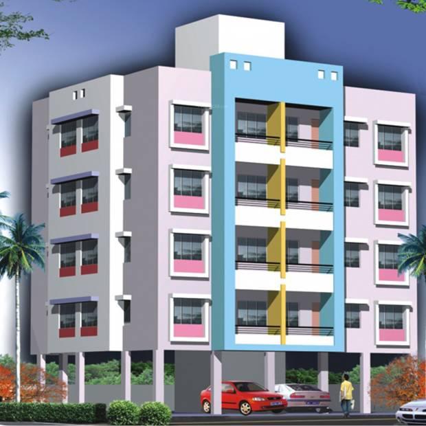 Images for Elevation of Subodh Nishigandh