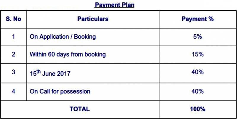 epsilon Images for Payment Plan of SD Epsilon