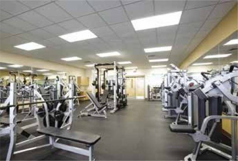 Images for Amenities of SD Epsilon