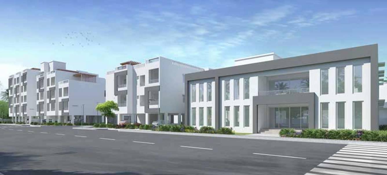 Senior Citizen Homes In India Buy New Property