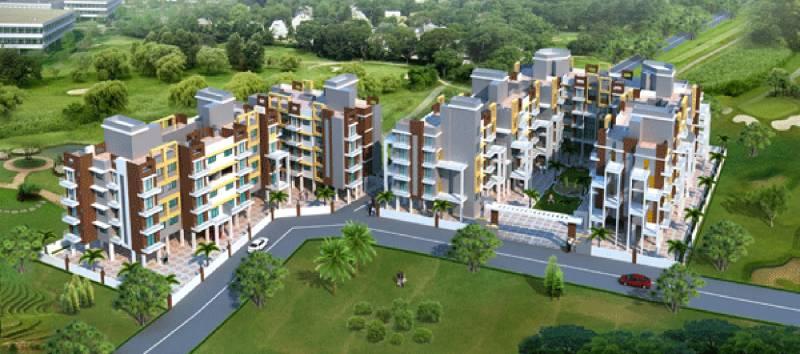 Images for Elevation of Prayag Yash