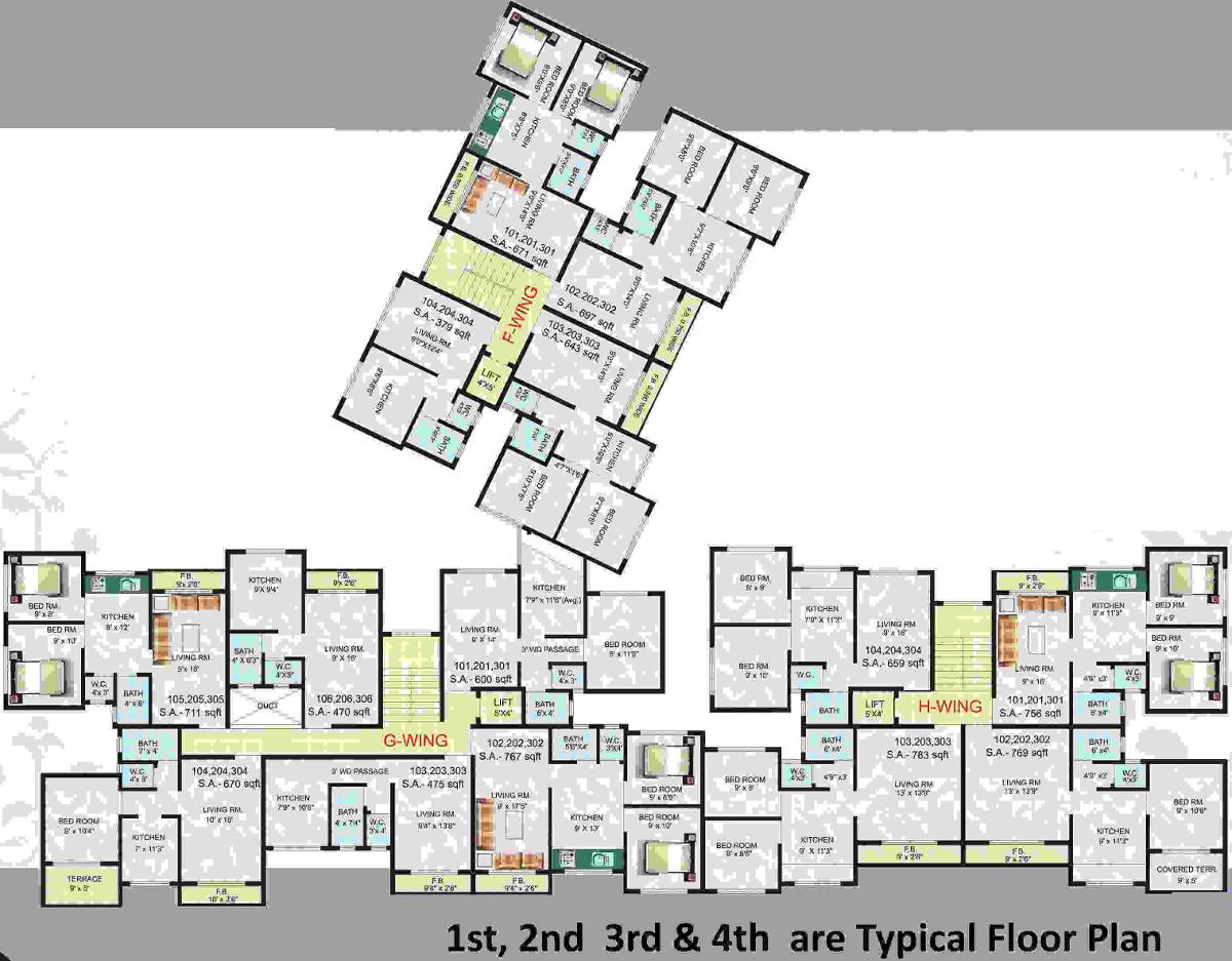 Prayag bathroom fittings price list - 8 34