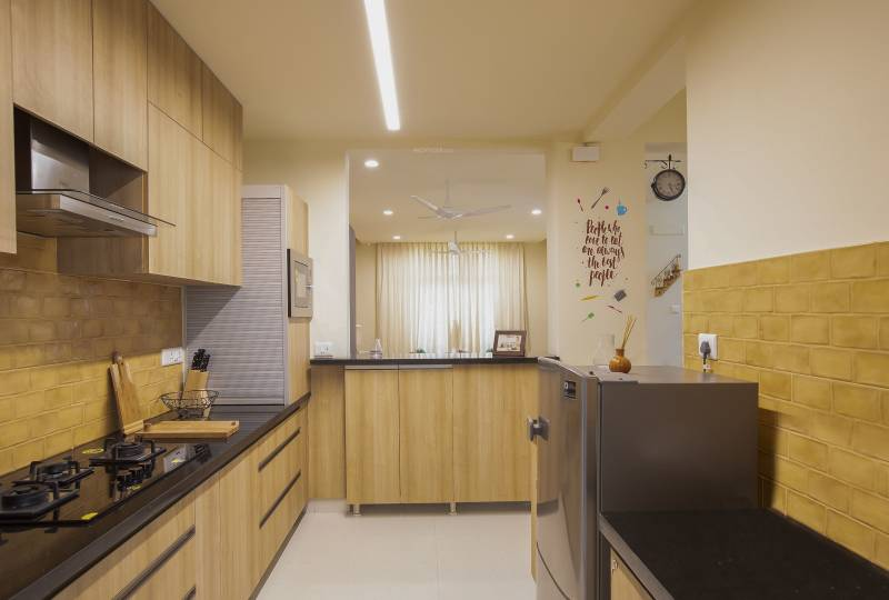 Images for Main Other of TVS Emerald GreenAcres Villas