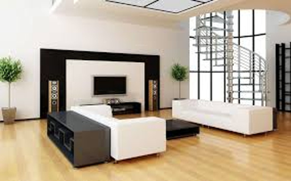 Images for Main Other of Antriksh Grand View