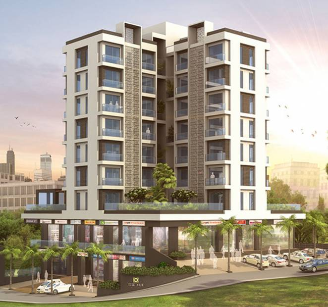 Images for Elevation of Remonesa The Vue