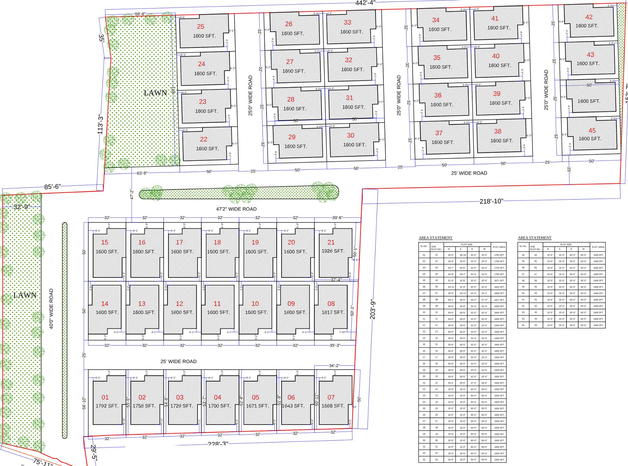 SB Kokila Cottage in Sundarpada, Bhubaneswar - Price, Location Map ...