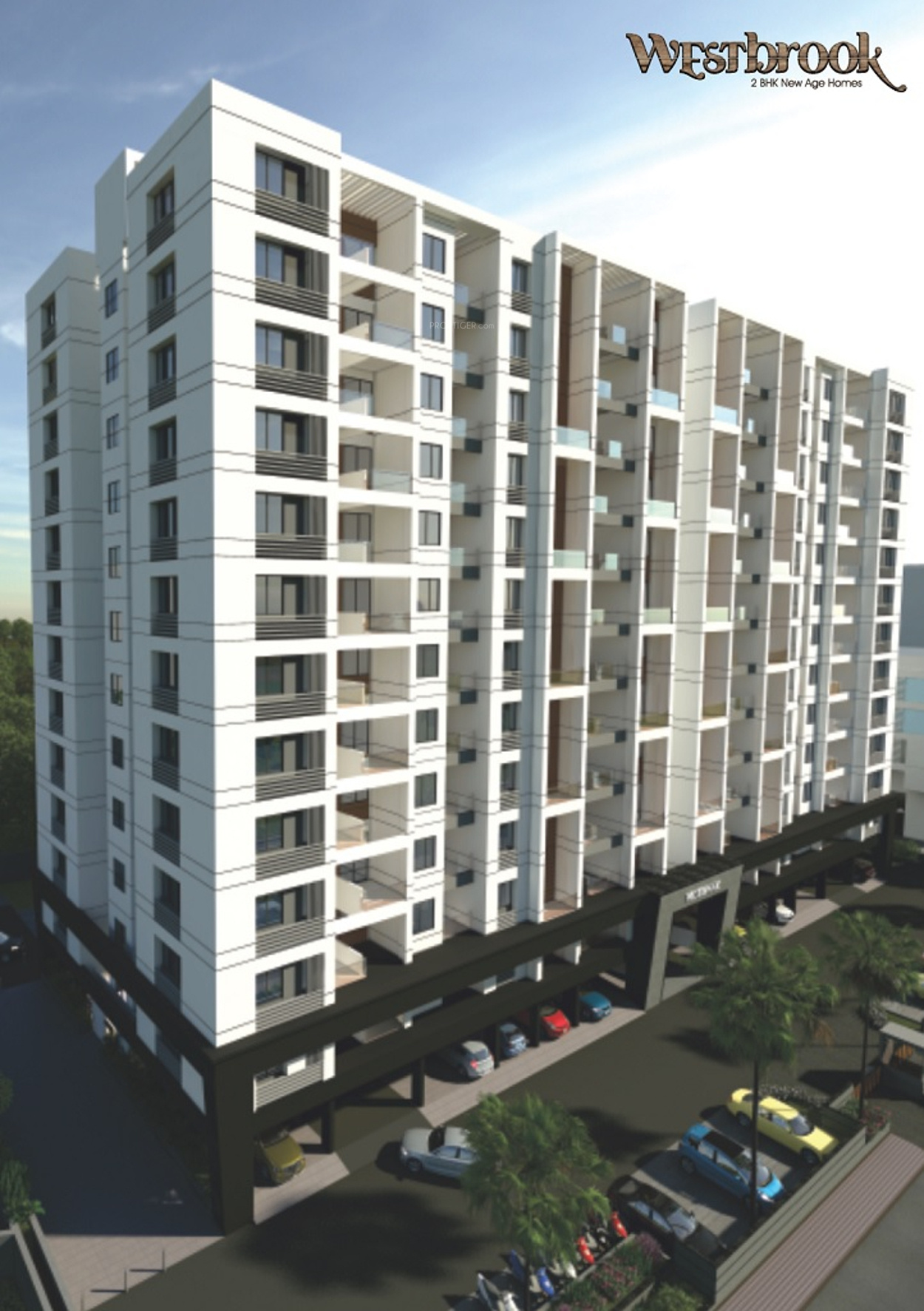 tara group westbrook in ambegaon budruk pune price location tara group westbrook in ambegaon budruk pune price location map floor plan reviews proptiger com