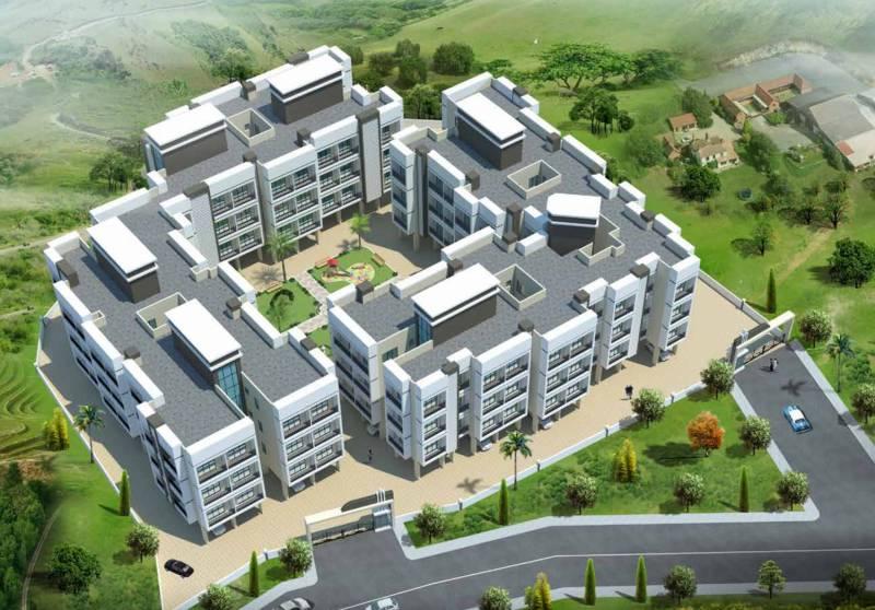 shree-vaastu Images for Elevation of Raj Shree Vaastu