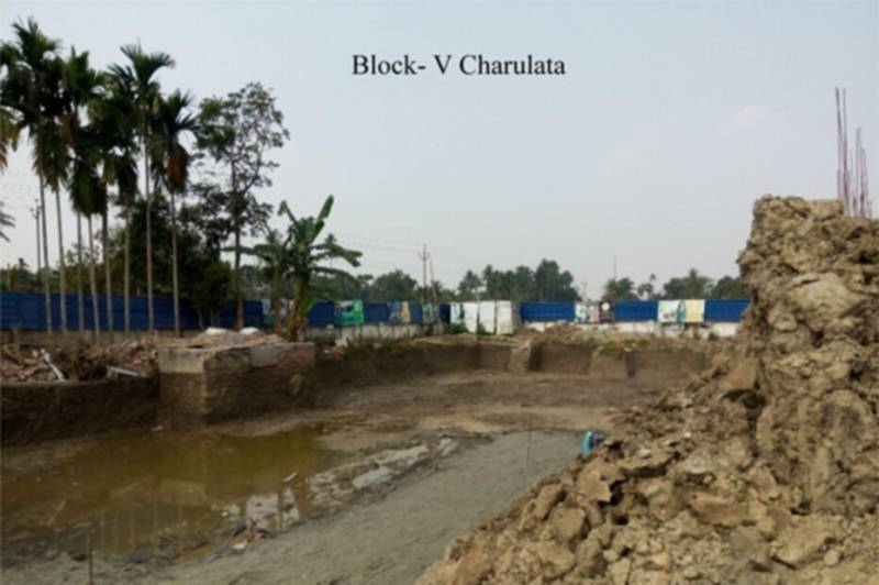 Images for Construction Status of Riya Manbhari Ananya