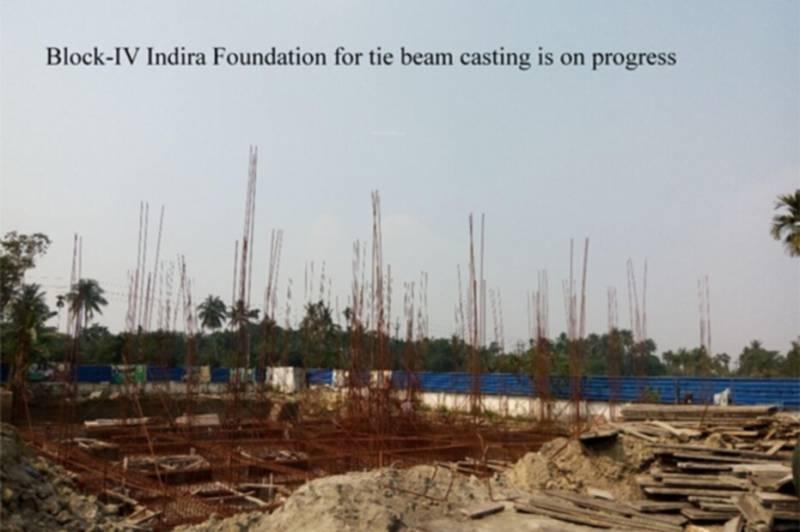 Images for Construction Status of Riya Manbhari Ananya