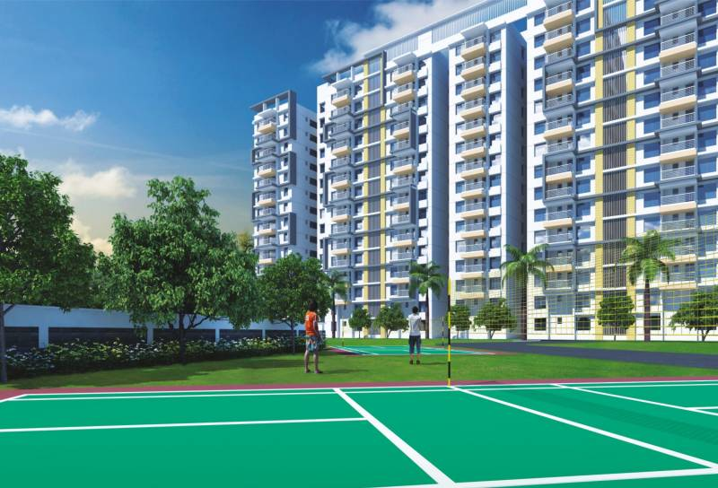 Images for Amenities of MK Gold Coast