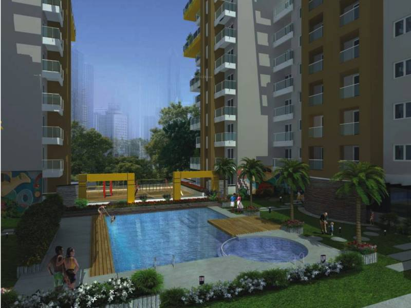 Images for Amenities of Comfort Heights