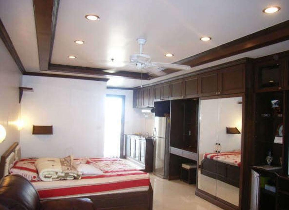 550 sq ft 1 bhk 1t apartment for sale in pratishtha group homes 62 sector 62 noida. Black Bedroom Furniture Sets. Home Design Ideas
