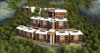 Groovy 2 Bhk In Solan Buy 2 Bhk Apartments Flats For Sale In Solan Download Free Architecture Designs Scobabritishbridgeorg