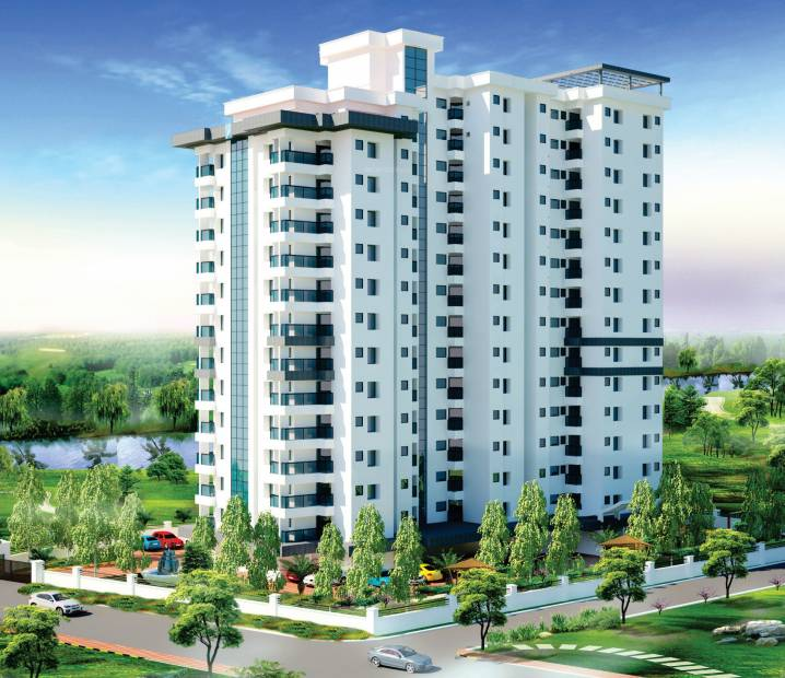 Images for Elevation of Fern Silver Springs