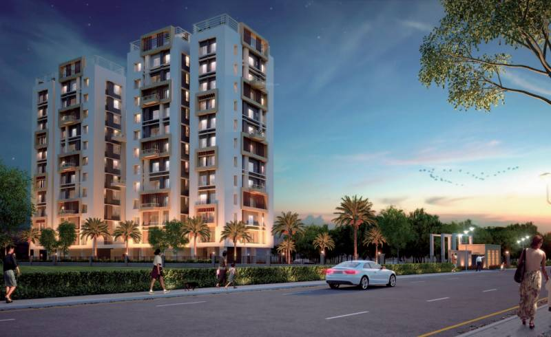 Images for Elevation of Eden Tolly Signature Plus