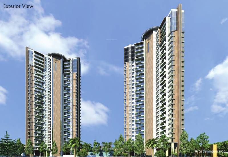 Images for Elevation of Prestige Fairfield