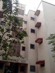 Images for Elevation of Reputed Builder Sneh Kunj Apartment