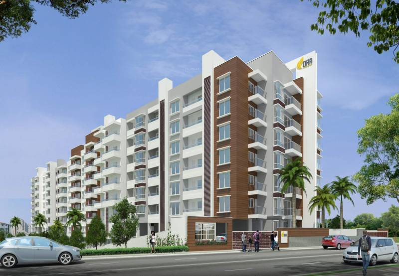 ranka-north-star Images for Elevation of Chalukya Ranka North Star