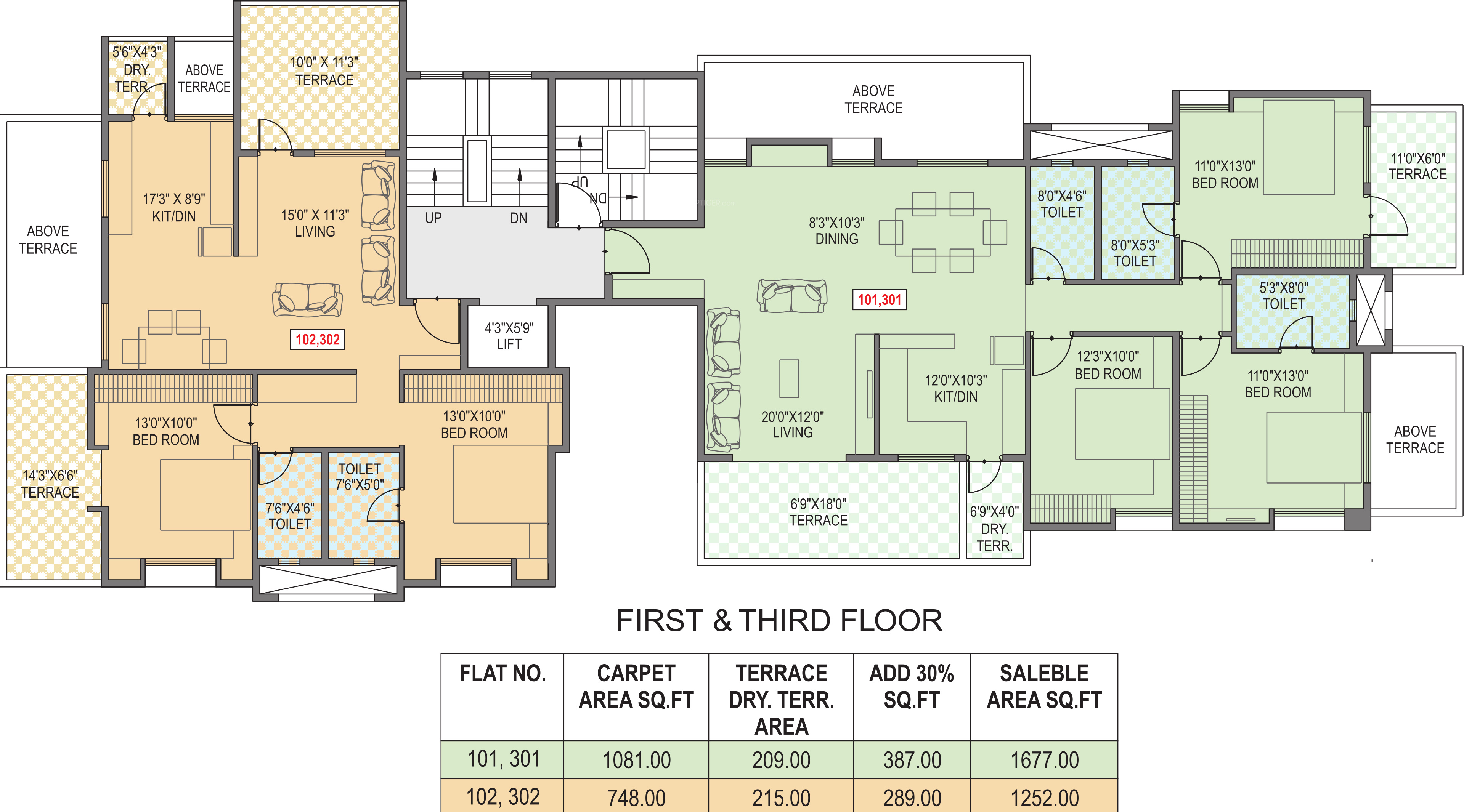 Photo : Icon Floor Plan Images. House Plan Bank Of America