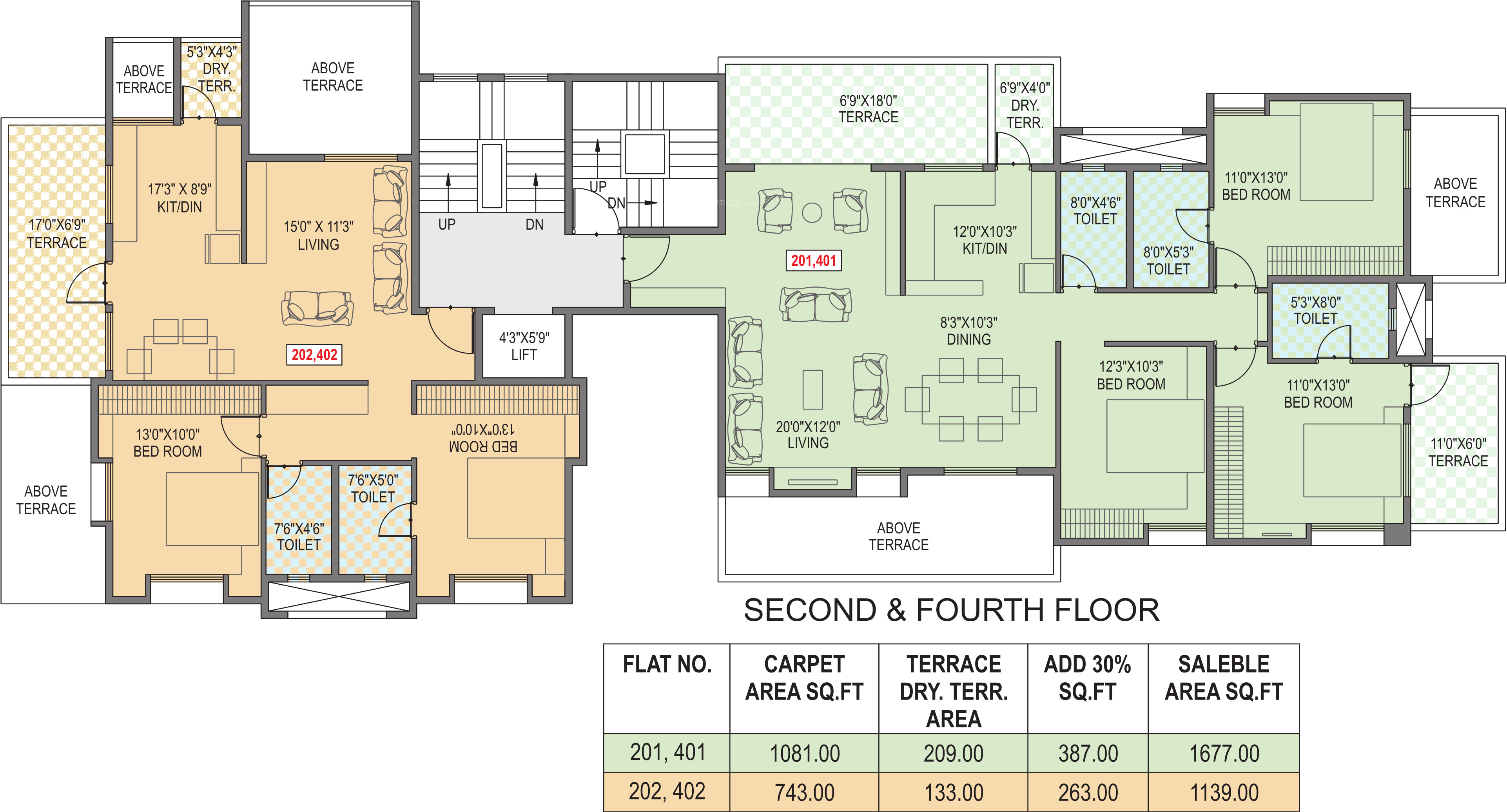 Windsor Homes Floor Plans Meze Blog
