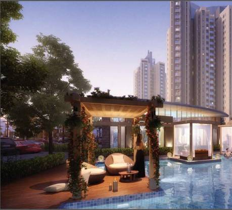 Images for Amenities of Shalimar Vista