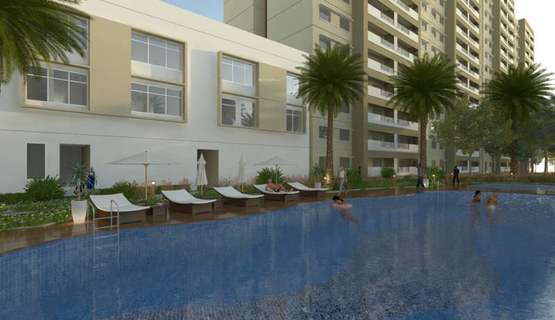 Images for Amenities of Sobha Tropical Greens At Dream Acres