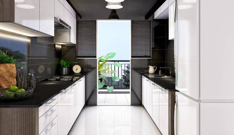 Images for Main Other of Sobha Tropical Greens At Dream Acres