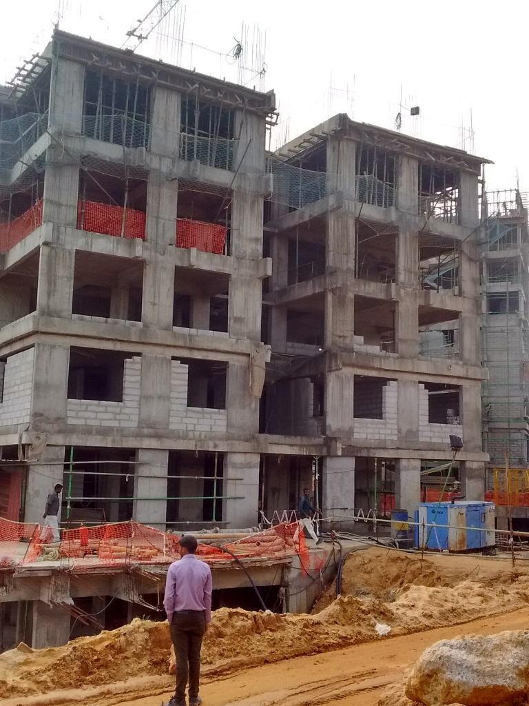 676 sq ft 2 bhk 1t apartment for sale in akshaya homes tango compact homes thoraipakkam omr chennai - Compact homes chennai ...