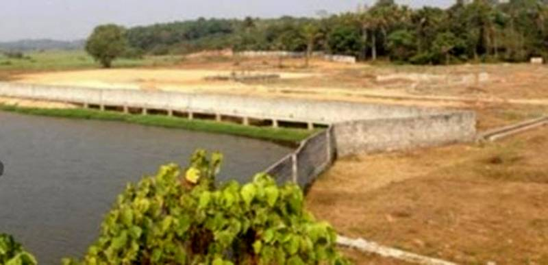 Images for Elevation of Chathamkulam Spring Valley