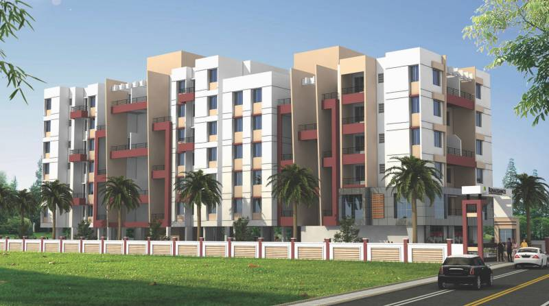 Images for Elevation of Krishna Renaissance