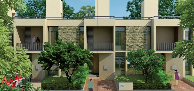 Images for Elevation of Applewoods Silene